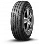 Легкогрузовая шина Nexen Roadian CT8 215/70 R15C 109/107 T